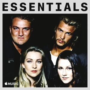 Ace of Base Essentials