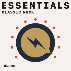Classic Rock Essentials