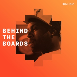 J Dilla: Behind the Boards