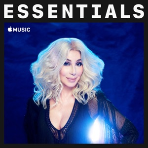 Cher Essentials