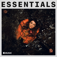 Download Mp3  - Kate Bush Essentials