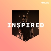 Jay z on apple music inspired by jay z malvernweather Choice Image
