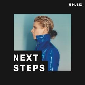 Robyn: Next Steps