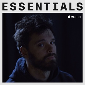 Dirty Projectors Essentials