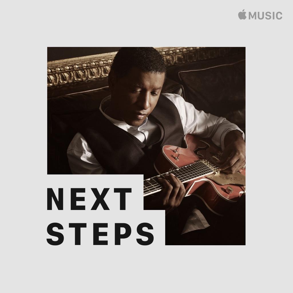 Babyface: Next Steps