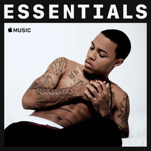 Bow Wow Essentials