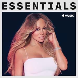 Mariah Carey Essentials