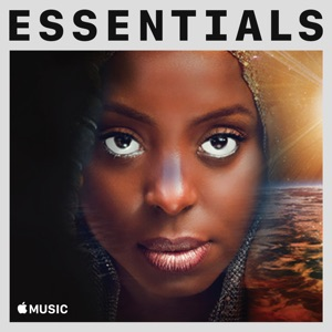 Ledisi Essentials