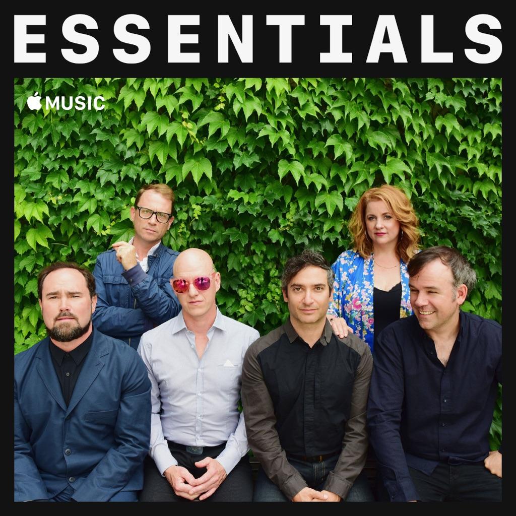 Stars Essentials