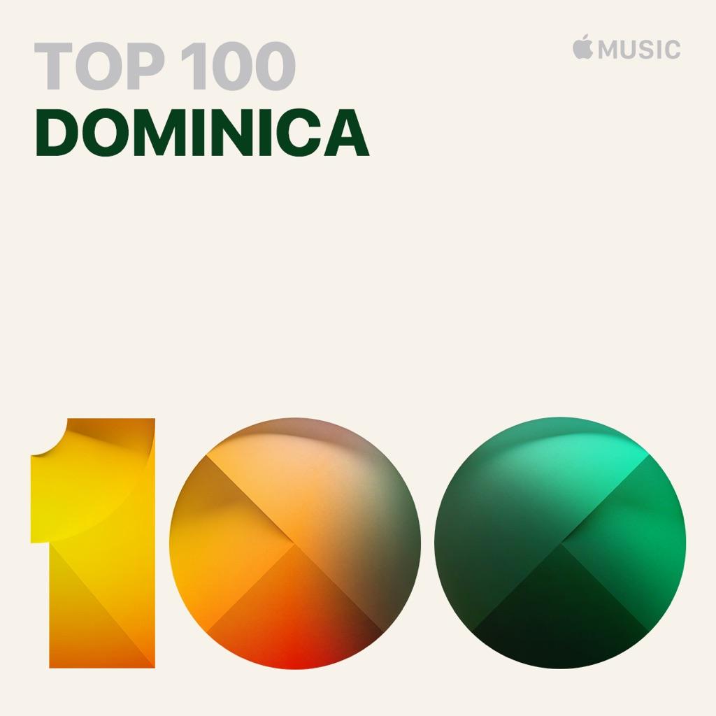 Top 100: Dominica