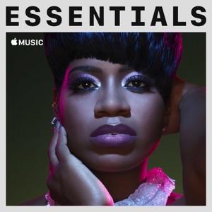 Fantasia Essentials