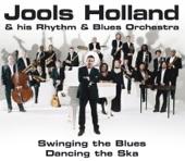 Jools Holland - Juice Head Blues