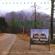 Twin Peaks Theme - Angelo Badalamenti