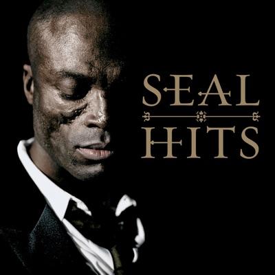 Seal: Hits - Seal