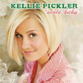 [Download] Santa Baby MP3