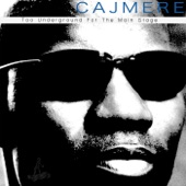 Cajmere - Let's Work (feat. Gene Farris)