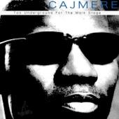 Cajmere - Let's Work (feat. Gene Farris)