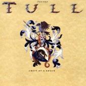 Jethro Tull - Jump Start