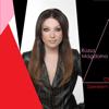 Rúzsa Magdolna - Szerelem (Lotfi Begi Remix) artwork