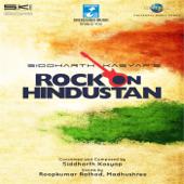 Rock On Hindustan