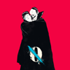 …Like Clockwork - Queens of the Stone Age
