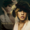 Stevie Nicks - Edge of Seventeen artwork