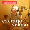 iTunes Session - Caetano Veloso