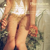 Pharmakon - Milkweed / It Hangs Heavy