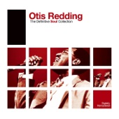 Otis Redding - Lovey Dovey