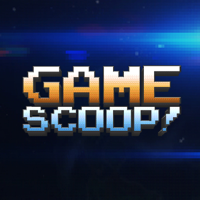 Game Scoop Advance