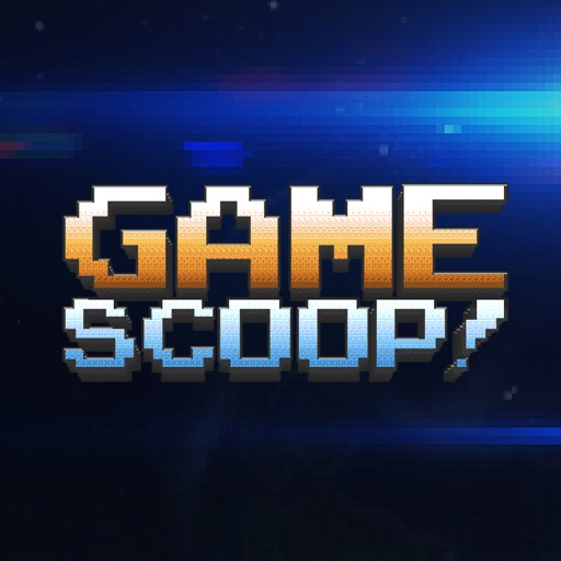 Cover image of Game Scoop!