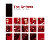 The Drifters - On Broadway (Remastered Single)