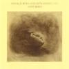 Donald Byrd - I Love Your Love artwork