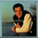 Somewhere That's Green - Mandy Patinkin