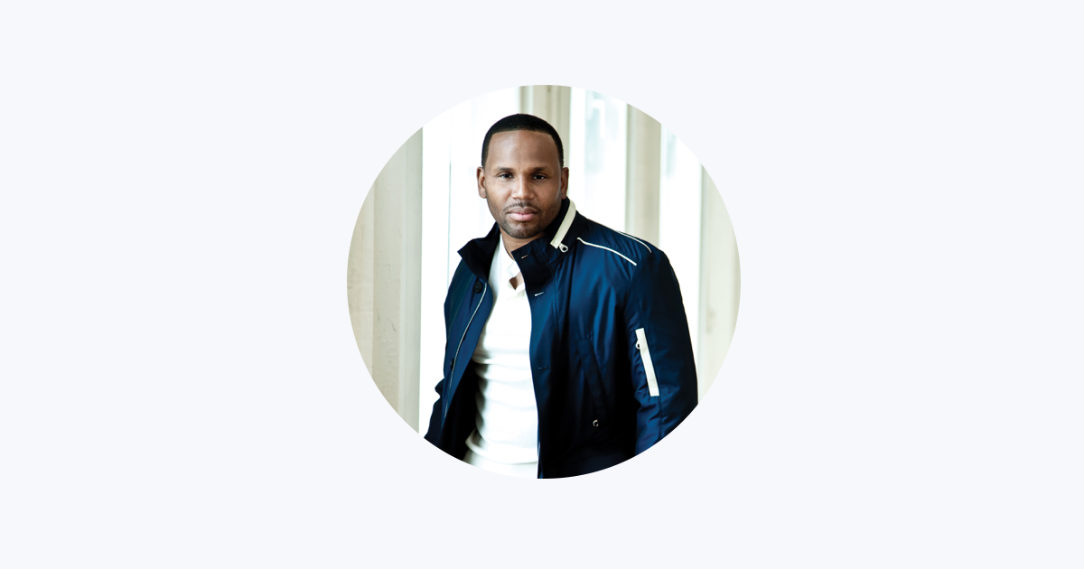 ‎Avant On Apple Music