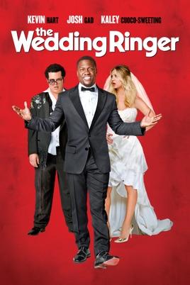Wedding Ringer Cast.The Wedding Ringer On Apple Tv