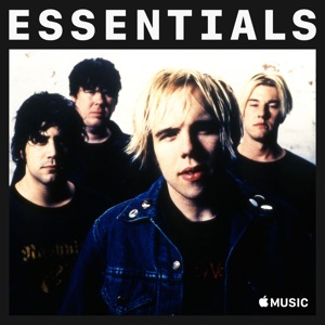 The Ataris Essentials