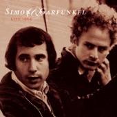 Simon & Garfunkel - Scarborough Fair / Canticle