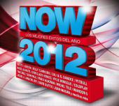 Now 2012