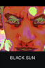 Gary Tarn - Black Sun (2005)  artwork