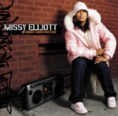 Missy Elliott - Funky Fresh Dressed (featuringMissy Elliott