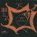Enlightenment - Sun Ra & His Astro-Infinity Arkestra