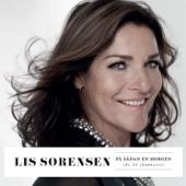 Morgensol - Lis Sørensen