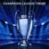 Champions League Theme (Champions League Theme) - Champions League Orchestra