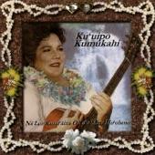 Ku`uipo Kumukahai - Anuenue