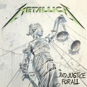 One-Metallica