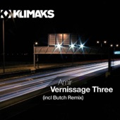 Vernissage Three - Single