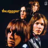 The Stooges - 1969 (Remastered)