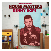 Defected Presents House Masters - Kenny Dope