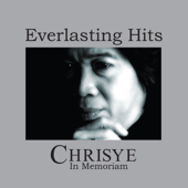 Everlasting Hits